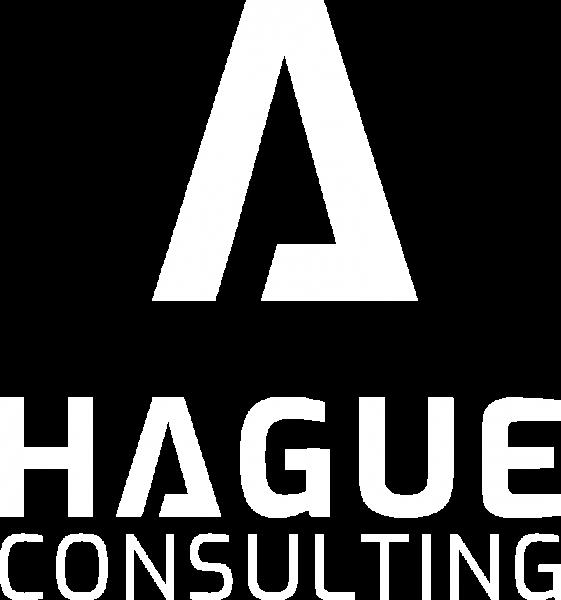 hague-stacked-logo